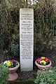 Sulza Denkmal.jpg
