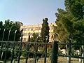 Sumqayıt Dövlət Universiteti - 21.06.2014 - 2.jpg