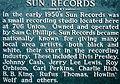 Sun Records Gedenktafel.jpg