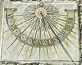 Sun clock Šentrupert.jpg