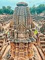 Sun temple ,Modhera.jpg