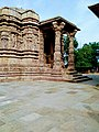 Sun temple at Modhera, Gujarat.jpg