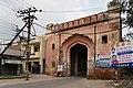Sunami Gate, Patiala 10.jpg