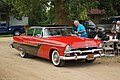 Sunburg Trolls 1955 Plymouth Belvedere (37055181775).jpg