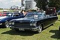 Sunburg Trolls 1960 Cadillac Eldorado Convertible (36678456600).jpg