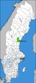 Sundsvall municipality map.png