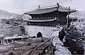 Sungnyemun 1904.jpg