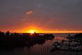 Sunrise - 2009-10-19 (4097737525).jpg