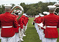 Sunset Parade 150714-M-OE009-019.jpg