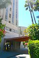 Sunset Tower, 8358 Sunset Blvd. West Hollywood 2176.jpg