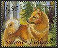Suomenpystykorva-1989.jpg