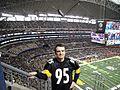 Super Bowl XLV (6807210707).jpg