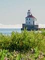 Superior Entry South Breakwater Lighthouse.jpg