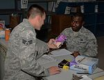 Supplying the fight 151216-F-YM354-016.jpg