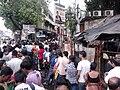Surendranath College Admission Queue - Kolkata 2011-06-16 00382.jpg