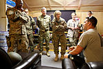 Surgeons general visit Bagram Air Field 130417-Z-LN227-098.jpg