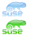 Suse-logo.PNG