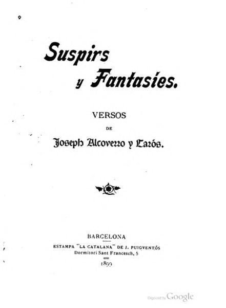 File:Suspirs y fantasíes (1899).djvu