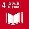 Objetivo de Desarrollo Sostenible 4 - Wikipedia, la enciclopedia libre