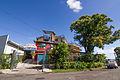 Suva, Fiji 103.jpg