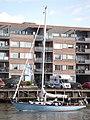 Swan 36 Leda Swan Arhipelago Regatta 2012.JPG
