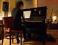 Swan Bar - RoufaDaum Duo - Daum J. au piano.jpg