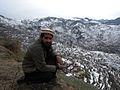 Swat pakistan (2).jpg