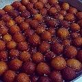 Sweet Gulab Jamun.jpg