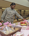 Sweet tooth for a sweet cause 140321-F-TS228-010.jpg