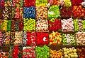 Sweets (5837143346).jpg