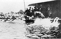 Swimming 1900.jpg