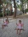 Swing game.jpg