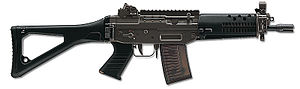 Swiss Arms SG 553 Right.jpg