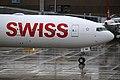 Swiss International Air Lines Boeing 777-3DE-ER HB-JNB (33916051971).jpg