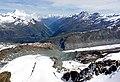 Switzerland-02381 - Mountains go Forever (22980326756).jpg