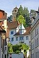 Switzerland-03476 - Street View (23215267524).jpg