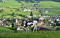 Switzerland - Appenzell - Cow.jpg