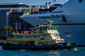 Sydney Ferry Fishburn 1.jpg