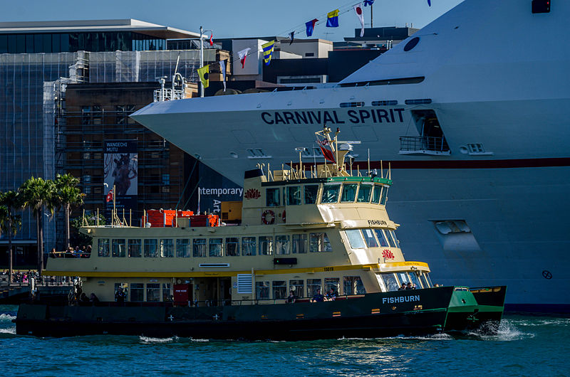 File:Sydney Ferry Fishburn 1.jpg