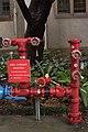 Sydney University 160619 gnangarra-fire hydrant.jpg