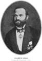Sylvestr Krnka - foto M. Klempfner.png