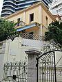 Synagogue Monaco.jpg