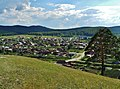 Syrostan, Chelyabinskaya oblast', Russia, 456382 - panoramio (16).jpg
