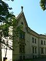 Szalejów Dolny. Zamek..JPG