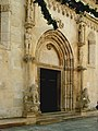 Szt. Jakab templom északi kapuja, Šibenik 3672 KT081002.jpg
