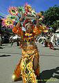 T'nalak Festival Subanen girl.jpg
