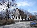 Täby kyrka 1.jpg