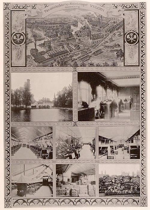 Magnusdottar - Public Member Photos & Scanned - Ancestry