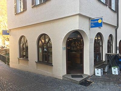 Tübingen-Piccolo-Sole-d'Oro.jpg