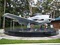 T-28TrojanFernandoAirBasejf0536 07.JPG